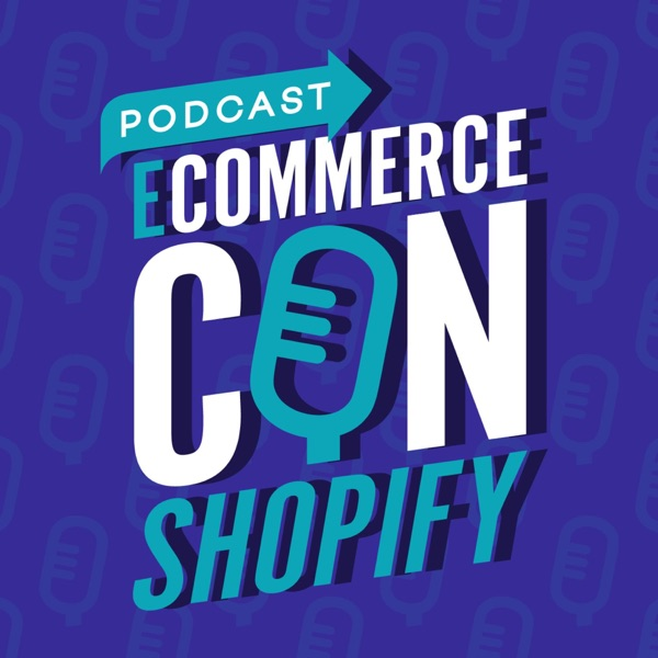 eCommerce con Shopify podcast