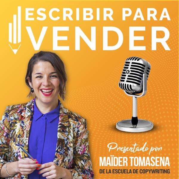 Escribir Para Vender podcast