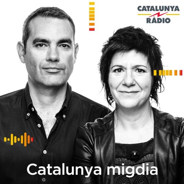 Catalunya migdia podcast