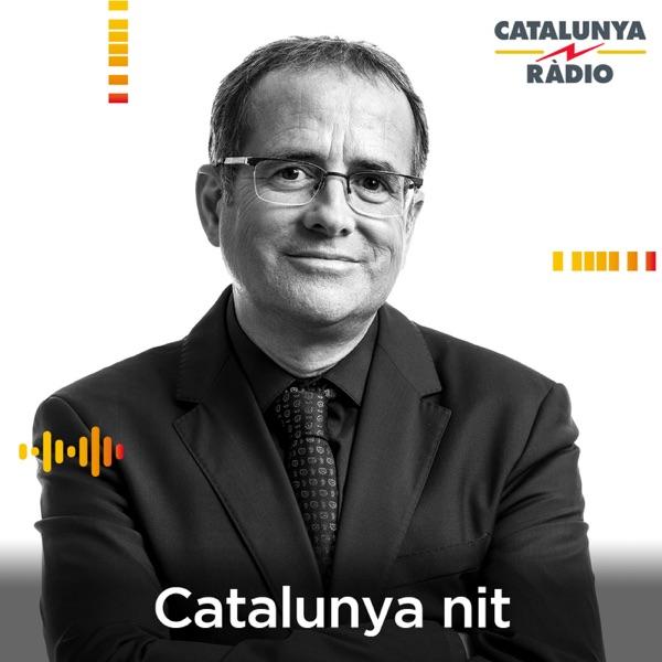 Catalunya nit podcast