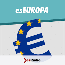 Es Europa podcast