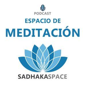 espacio de meditacion online