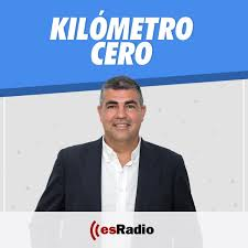 Kilómetro Cero podcast