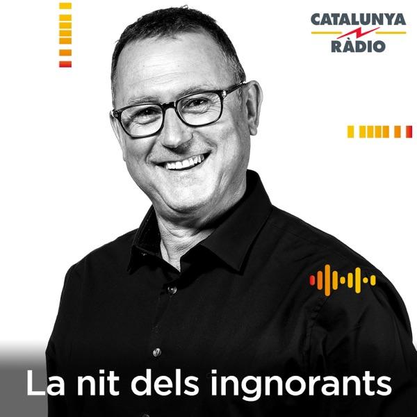 La nit dels ignorants 3.0 podcast