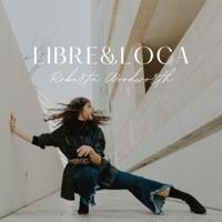 LIBRE&LOCA podcast