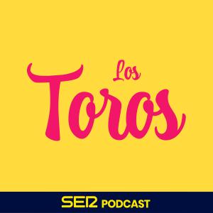 Los Toros podcast