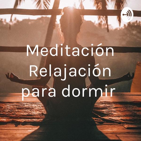 meditacion relajacion para dormir