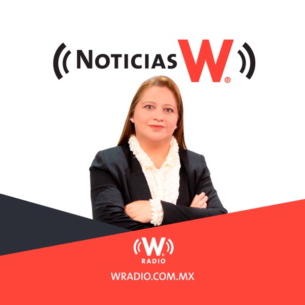 Noticias W podcast