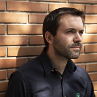 Podcast de Juan Ramón Rallo