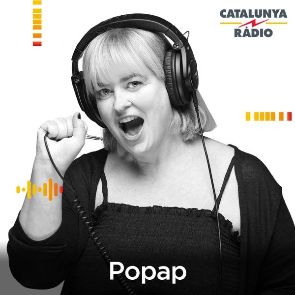 Popap podcast