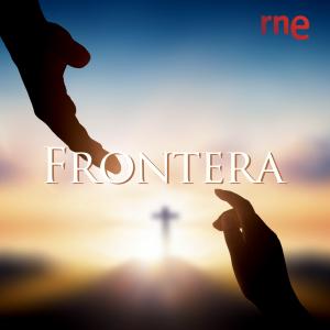 Frontera podcast
