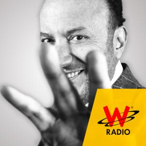 Julio Sánchez Cristo DJ podcast