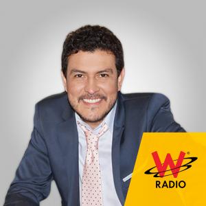 La Hora del Regreso podcast