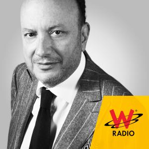 La W podcast