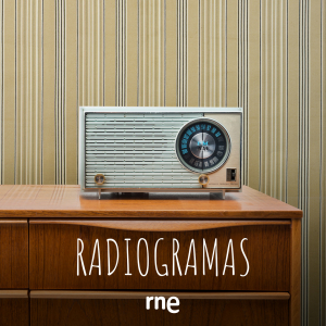 Radiogramas podcast