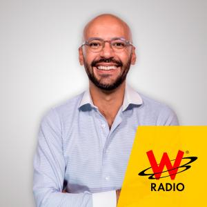 W Fin de Semana podcast