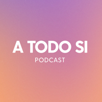 A TODO SI podcast