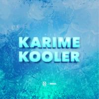 Karime Kooler