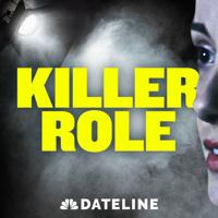 Killer Role podcast