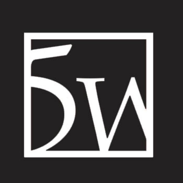 Revista 5W podcast