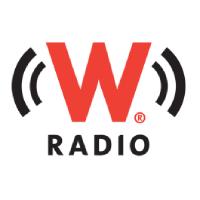 W Radio en directo