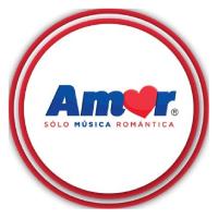 Amor FM en directo