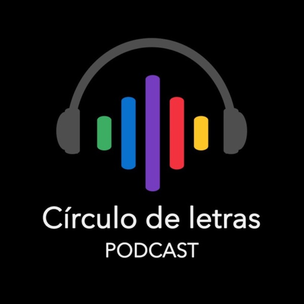 Círculo de Letras podcast