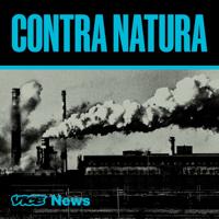 Contra Natura podcast