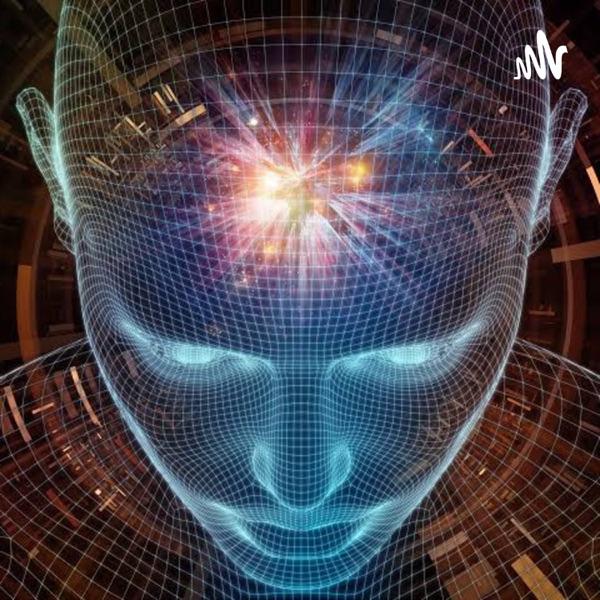 Entre teorías y conspiraciones podcast