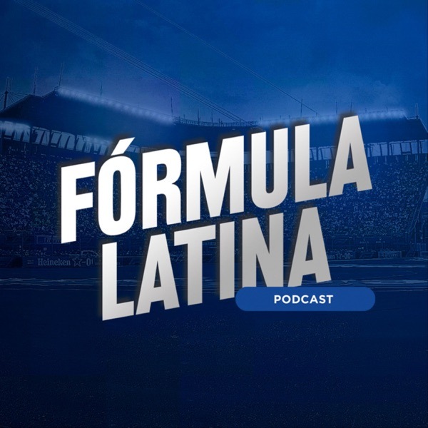 Formula Latina podcast