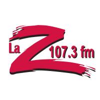 La Z 107.3 FM en directo