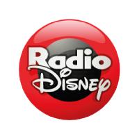 Radio Disney en directo