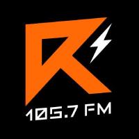 Reactor 105.7 FM en directo