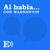 Al habla... con Warkentin podcast