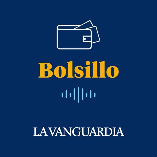 Bolsillo podcast