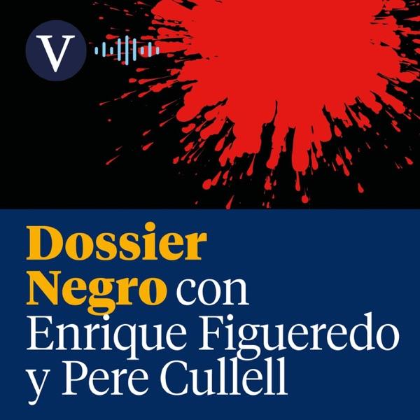 Dossier Negro podcast