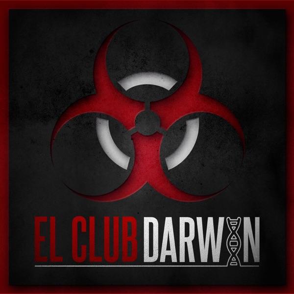 EL CLUB DARWIN podcast