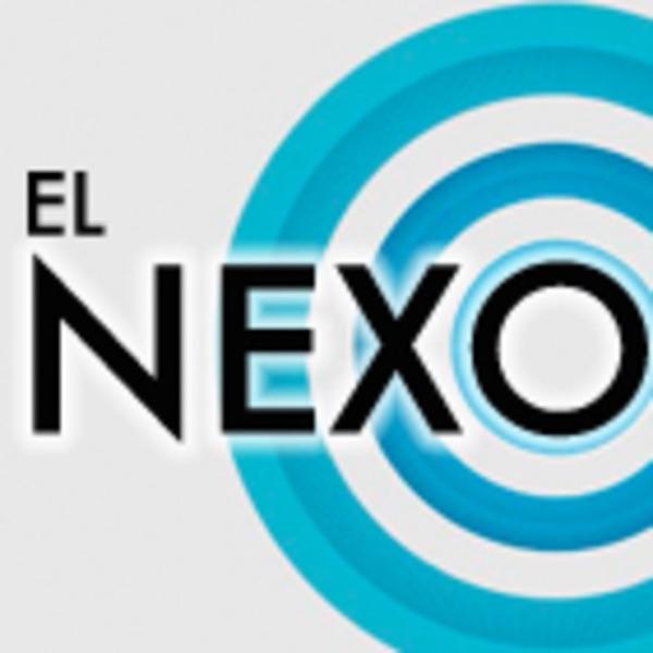 EL NEXO podcast