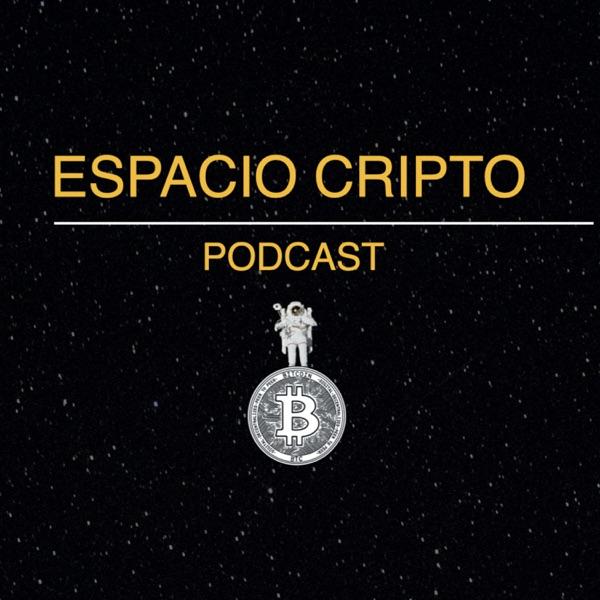 Espacio Cripto podcast