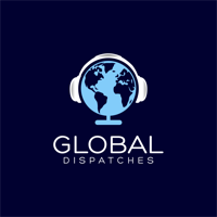 Global Dispatches -- World News That Matters podcast