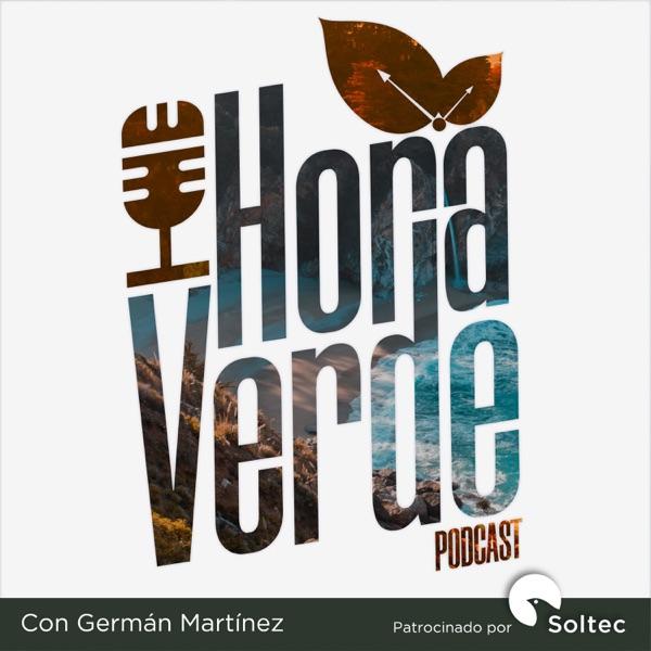 Hora Verde podcast