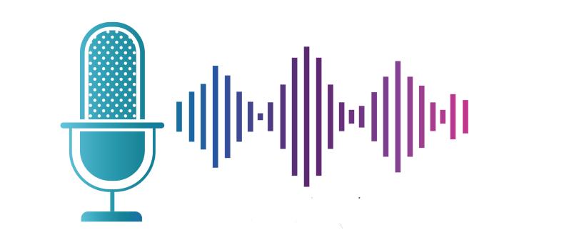Los mejores micrófonos para grabar podcast