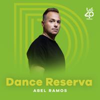 LOS40 Dance Reserva podcast