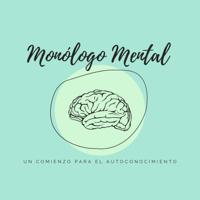 Monologo Mental podcast