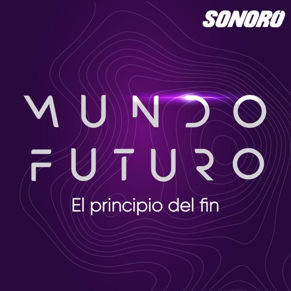 Mundo Futuro podcast