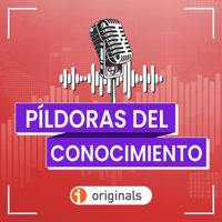 Píldoras del Conocimiento podcast