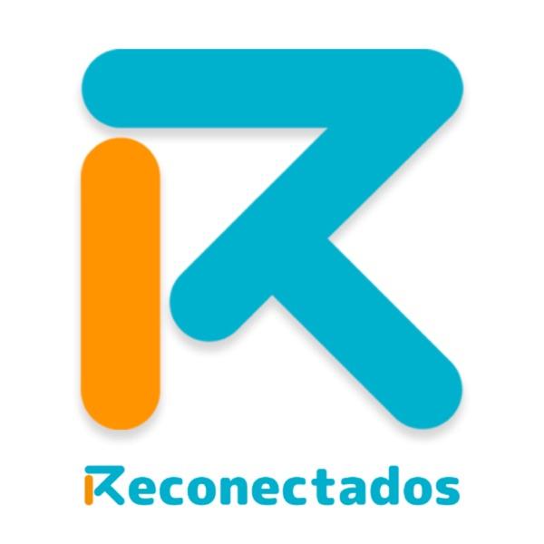 Reconectados Videojuegos podcast