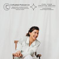Coffuelled podcast
