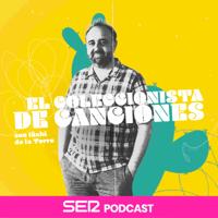 El coleccionista de canciones podcast