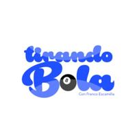 Franco Escamilla Tirando Bola podcast